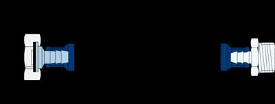 shilange fan kouel 1.2 ghotre 19