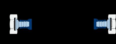 shilange fan kouel 3.4(1)