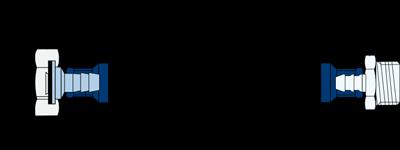 shilange fan kouel 3.4(2)