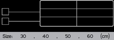 shilange fan kouel 3.4 jadval1