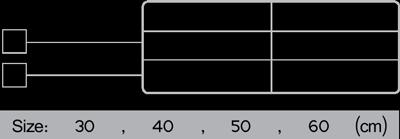 shilange fan kouel 3.4 jadval2