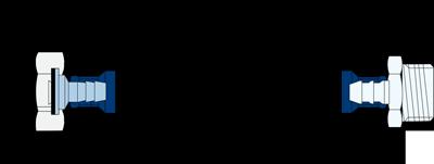 shilange rabet afzayesh toul1.2